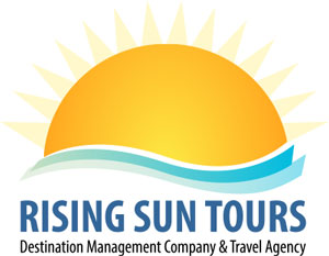 rising_sun_tours